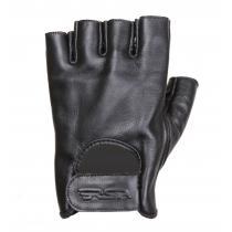 Bezprstové rukavice RSA Custom