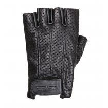 Bezprstové rukavice RSA Perfor