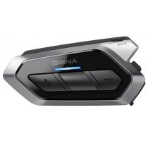 Bluetooth Intercom SENA 50R