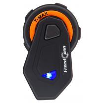 Bluetooth Intercom T-MAX