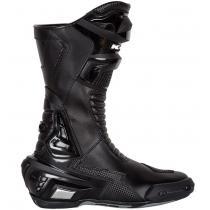 Topánky na motorku Kore Sport