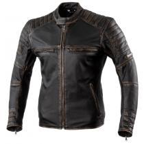 7a901fb867a2 Bunda na motocykel Rebelhorn Hunter Pro Vintage