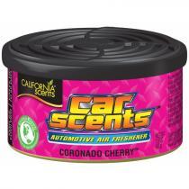 California Car Scents (Višňa) 42 g