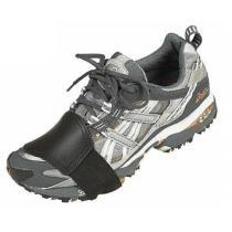 Chránič topánky pri radení