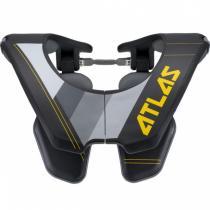 Chránič krčnej chrbtice Tyke Batman, ATLAS detský (čierny, Veľ. UNI)