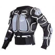 Chránič tela AXO Air Cage