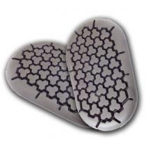 Chrániče bokov do kevlarových nohavíc Shima Sas-Tec