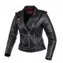 Dámska bunda na motorku Ozone Ramones