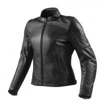 Dámska bunda na motorku Revit Roamer