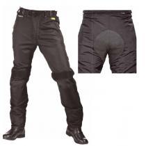 b3bb8e615f Dámske nohavice na motocykel Roleff Kodra výpredaj
