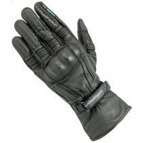 Dámske rukavice na motorku Rebelhorn Defender