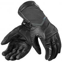 Dámske rukavice na motorku Revit Bliss 2