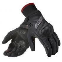 Dámske rukavice na motorku Revit Crater WSP