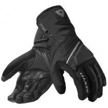 Dámske rukavice na motorku Revit Galaxy H2O