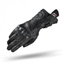 Dámske rukavice Shima Modena