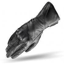 Dámske rukavice Shima Unica