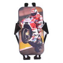 Držiak mobilného telefónu do auta s logom Ducati
