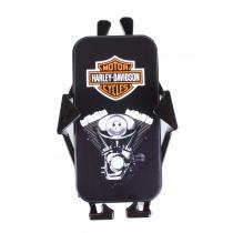 Držiak mobilného telefónu do auta s logom Harley-Davidson