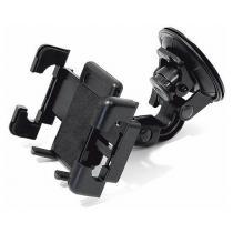 Držiak PDA / GPS multi angle s kĺbom
