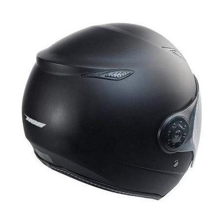Helma na skúter Nox N180