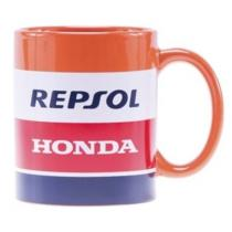 Hrnček Repsol Honda