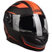 Integrálna prilba na moto Lazer Bayamo Red Race