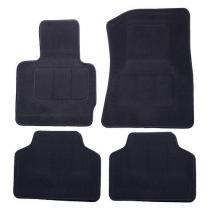 Koberce textilné UNI BMW