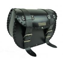 Kožené tašky na motocykel Chopper RSA-6A