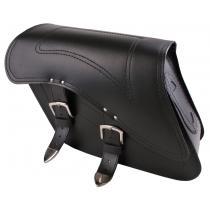 Kožené tašky na motorku RSA-S29A