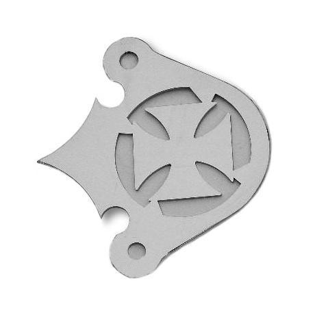 Kryt kardanu kríž malý - Yamaha Drag Star 650/1100