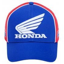 Šiltovka Honda - HRC