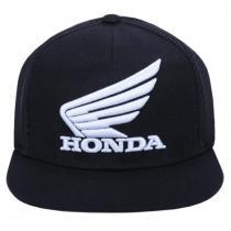 Šiltovka Honda - HRC Trucker