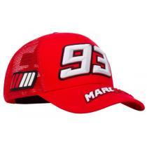Šiltovka Marc Márquez - MM93