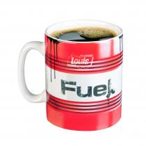Mega hrnček Louis-Fuel 800 ml