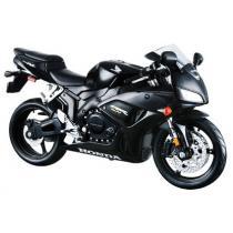 Model motocykla Maisto Honda CBR 1000 RR