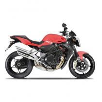 Model motocykla Maisto MV 2012 Agusta Brutale 1090 R