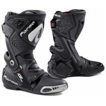 Moto topánky Forma Ice Pro čierne