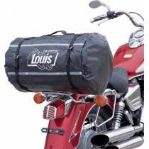 Moto valec na motocykel Louis 50 l