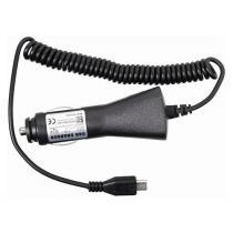 Nabíjačka telefónu 12 / 24V MICRO USB