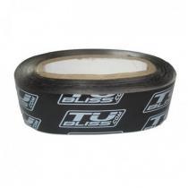 Náhradná páska Tubliss zadné, (šírka pásky 27mm)