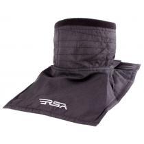 Nákrčník RSA Soul