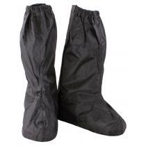 Nepremokavé návleky na topánky Nox Sur Botte 2000