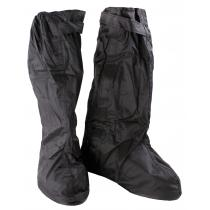 Nepremokavé návleky na topánky Nox Sur Botte 3000