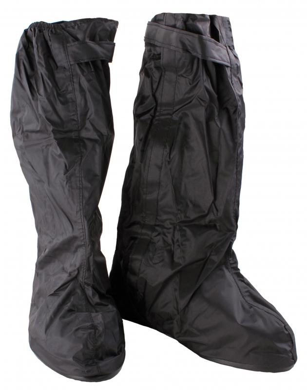 cdd462b49bd1 Nepremokavé návleky na topánky NOX Sur Botte 3000