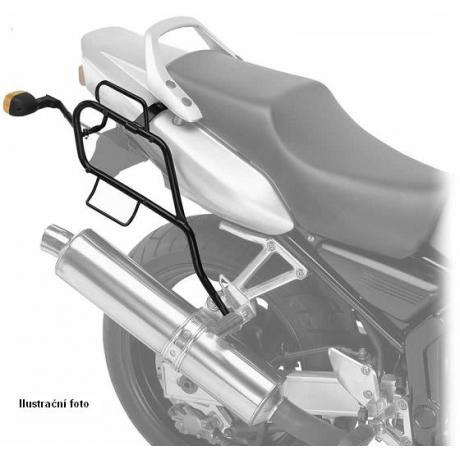 Nosič bočných kufrov Suzuki DL V-Strom 1000 (02-09)