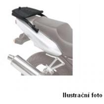 Nosič vrchného kufra Honda XL 1000 Varadero (99-06)
