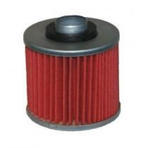 Olejový filter Hiflofiltro HF 116