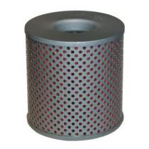 Olejový filter HIFLOFILTRO HF 126