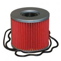 Olejový filter HIFLOFILTRO HF 133