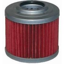 Olejový filter HIFLOFILTRO HF 151